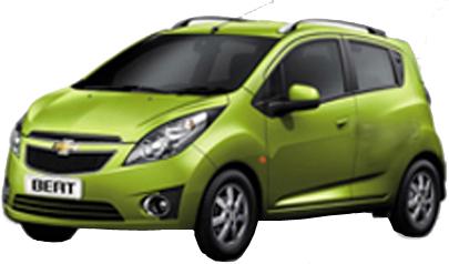 Bmw lowest price car in india sedan 15