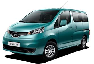 Nissan All Models Cars Micra Petrol Sel Sunny